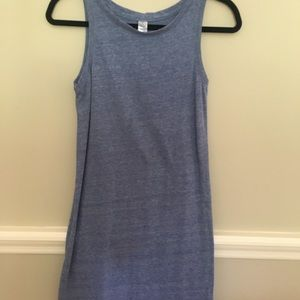 Casual & Comfortable Dress